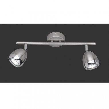 Přisazené bodové svítidlo LED  RE R82102107