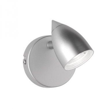 Nástěnné svítidlo LED  RE R82611187