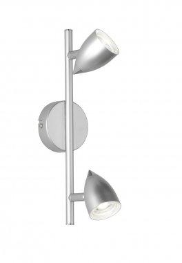 Nástěnné svítidlo LED  RE R82612187