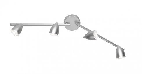 Přisazené bodové svítidlo LED  RE R82614187