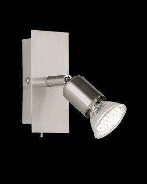 Přisazené bodové svítidlo RE R82941107