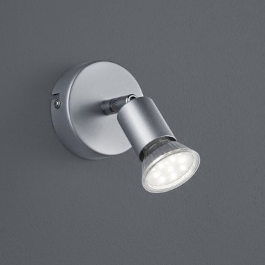 Přisazené bodové svítidlo LED  RE R86911187