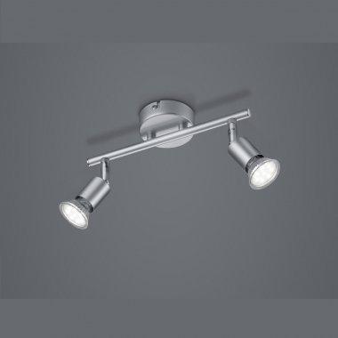 Přisazené bodové svítidlo LED  RE R86912187