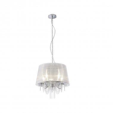 Lustr/závěsné svítidlo TR 110400501