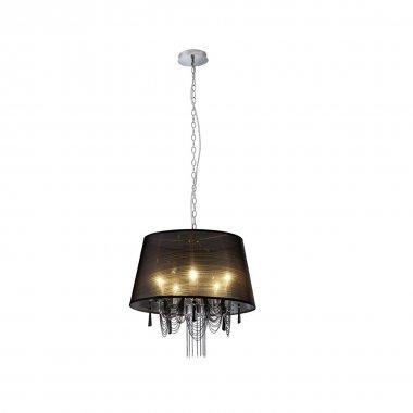 Lustr/závěsné svítidlo TR 110400502
