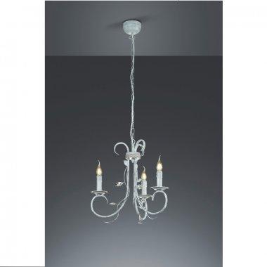 Lustr/závěsné svítidlo TR 110500361