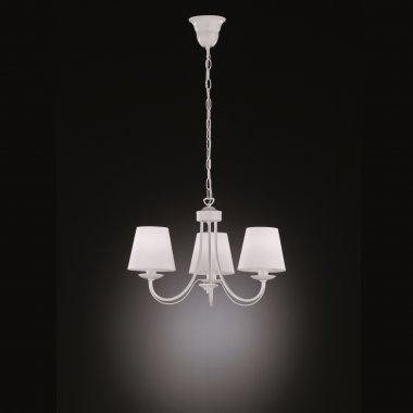 Lustr/závěsné svítidlo TR 110600331