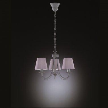 Lustr/závěsné svítidlo TR 110600378