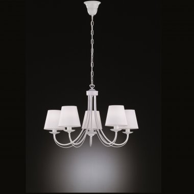 Lustr/závěsné svítidlo TR 110600531