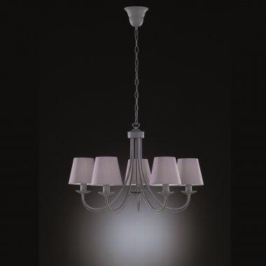 Lustr/závěsné svítidlo TR 110600578