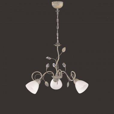 Lustr/závěsné svítidlo TR 110700361