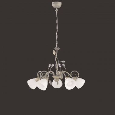 Lustr/závěsné svítidlo TR 110700561
