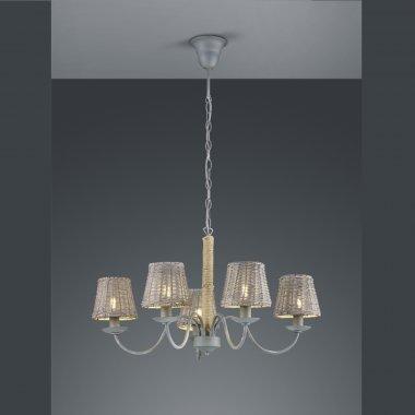 Lustr/závěsné svítidlo TR 110900511