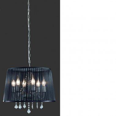 Lustr/závěsné svítidlo TR 1121061-06