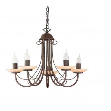 Lustr/závěsné svítidlo TR 1199051-24