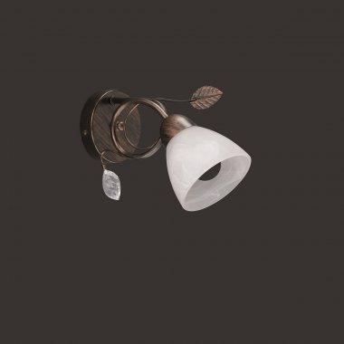 Nástěnné svítidlo TR 200700128