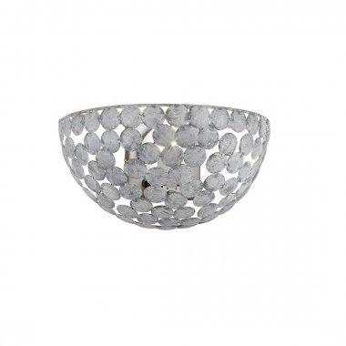 Nástěnné svítidlo LED  TR 202200161