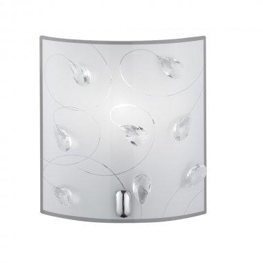 Nástěnné svítidlo TR 202400106
