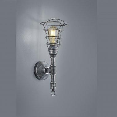Nástěnné svítidlo TR 207000188