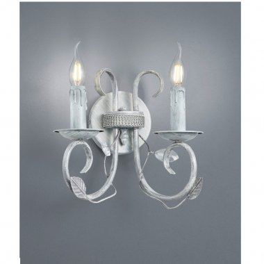 Nástěnné svítidlo TR 210500261