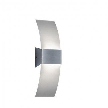 Nástěnné svítidlo TR 210710107
