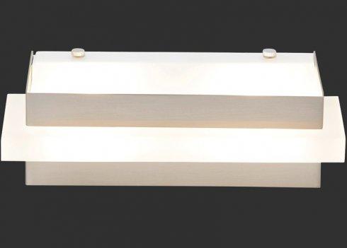 Nástěnné svítidlo TR 212410207