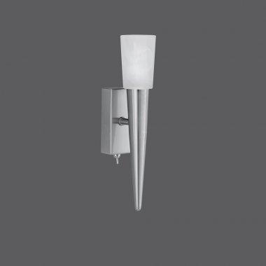 Nástěnné svítidlo TR 216070107