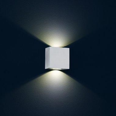 Nástěnné svítidlo TR 220110205
