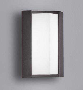 Venkovní svítidlo nástěnné TR 220360142