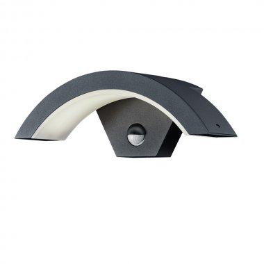 Venkovní svítidlo nástěnné LED  TR 220969142