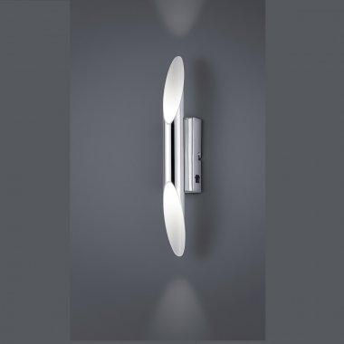 Nástěnné svítidlo LED  TR 221570206