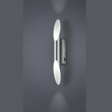 Nástěnné svítidlo LED  TR 221570207