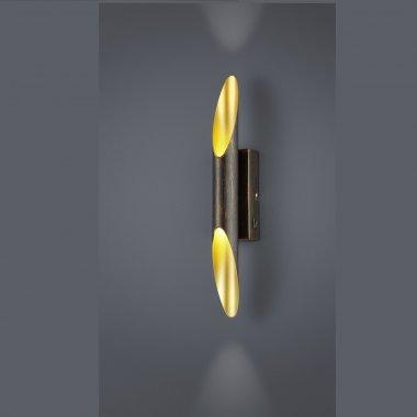 Nástěnné svítidlo LED  TR 221570228