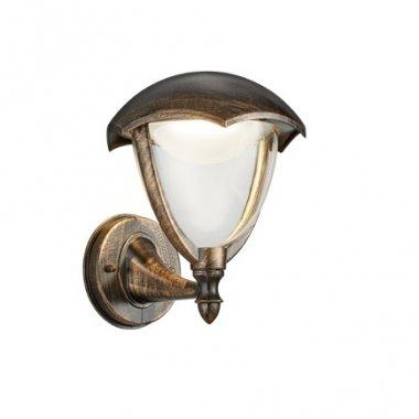 Venkovní svítidlo nástěnné TR 221960128