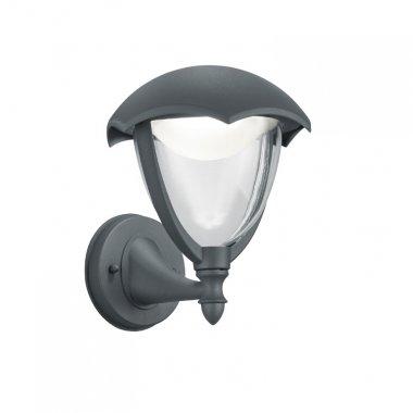 Venkovní svítidlo nástěnné TR 221960142