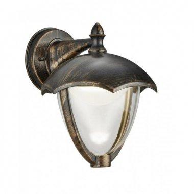 Venkovní svítidlo nástěnné TR 221967128