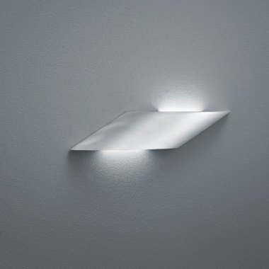 Nástěnné svítidlo LED  TR 222410205