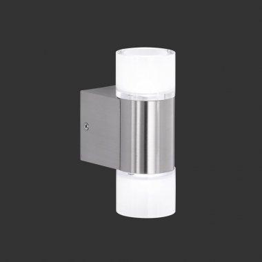 Nástěnné svítidlo LED  TR 222970207