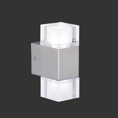 Nástěnné svítidlo LED  TR 223070207