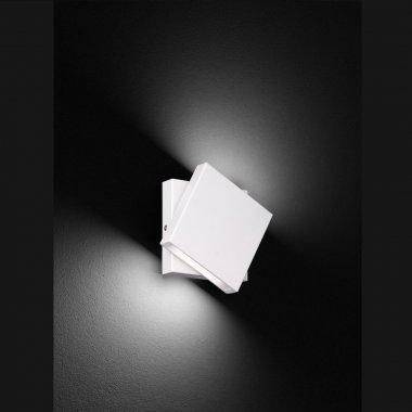 Nástěnné svítidlo LED  TR 223170201