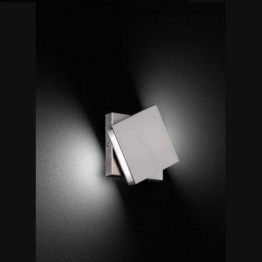 Nástěnné svítidlo LED  TR 223170207