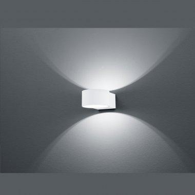 Nástěnné svítidlo LED  TR 223410131