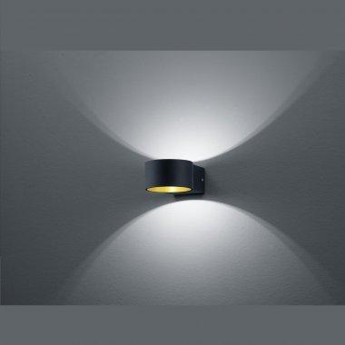 Nástěnné svítidlo LED  TR 223410132