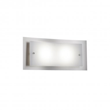 Nástěnné svítidlo LED  TR 223570207