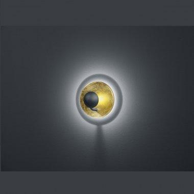 Nástěnné svítidlo LED  TR 223810279