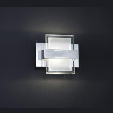 Nástěnné svítidlo LED  TR 224670106
