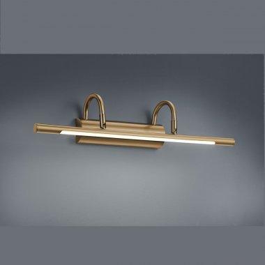 Nástěnné svítidlo LED  TR 225210104