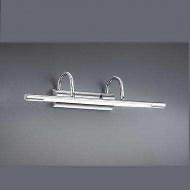 Nástěnné svítidlo LED  TR 225210106