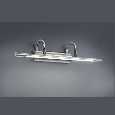 Nástěnné svítidlo LED  TR 225210107