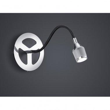 Nástěnné svítidlo LED  TR 225370102